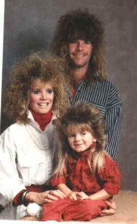 family_pic.jpg